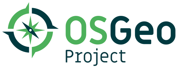 Welcome to the QGIS project!